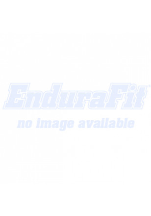"EnduraFIt 7"" Bamboo Brief - Electric Blue"