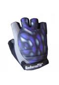 EnduraFit Bike Glove