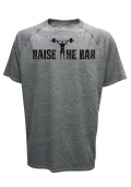 Raise The Bar Men's T