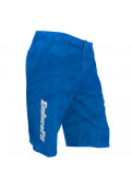 EnduraFit Comp Shorts - Royal