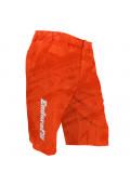 EnduraFit Comp Shorts - Orange