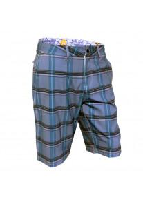 Tesani Hybrid Style Surf Shorts