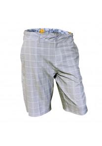Tesani Hybrid Style Surf Shorts -