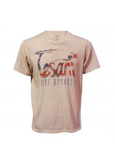 Tesani Independence T.