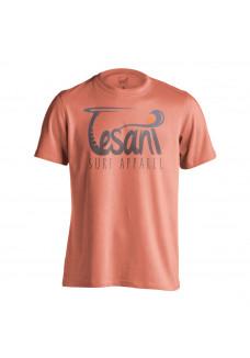 Tesani Tri-Blend T