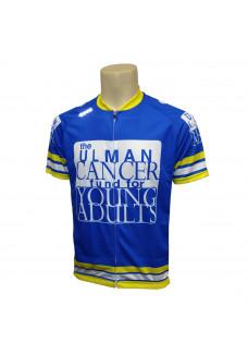 UCF Men's Bike Jersey